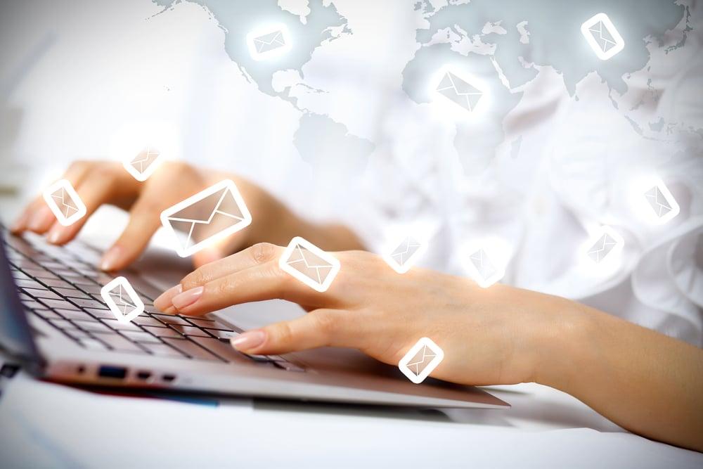 email-marketing-eficiente