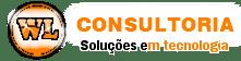 wl consultoria