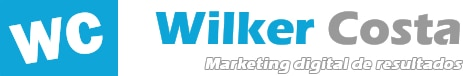 Wilker Costa - Marketing Digital de Resultados
