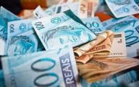 Hotmart experts – Como ir de R$ 0 a R$ 10.000 reais por mês no Hotmart