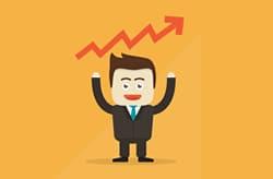 como aumentar as vendas como afilaido