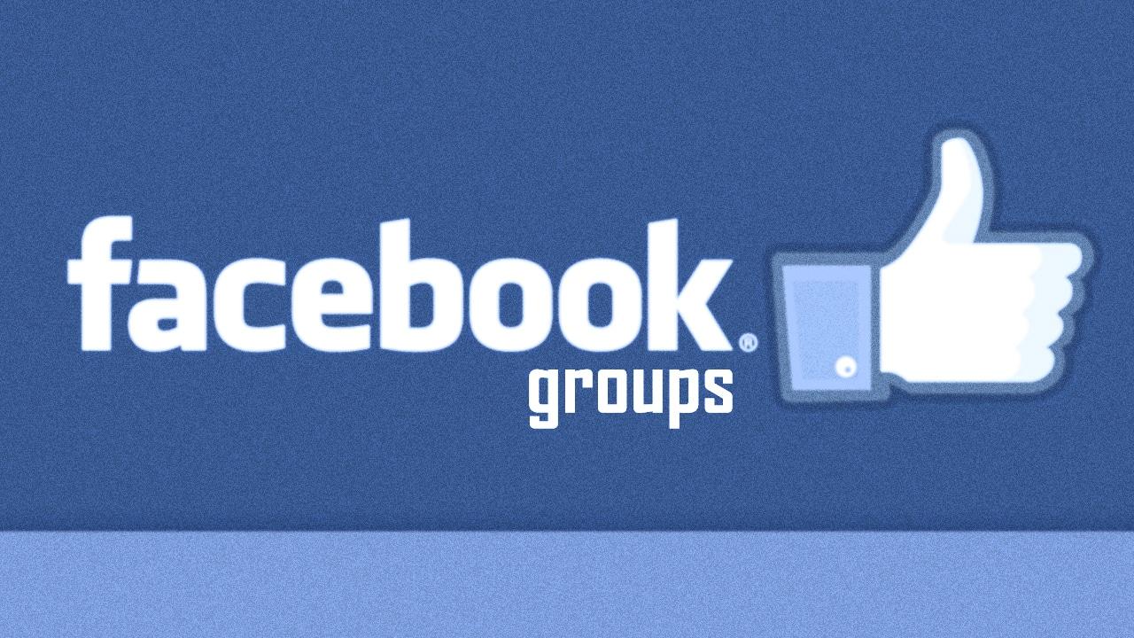 facebook-grupos