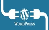 os-melhores-plugins-gratis-wordpress
