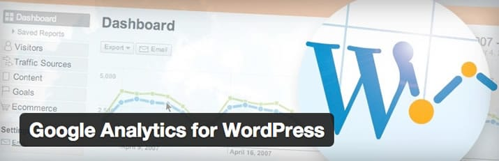 plugin-google-analytics-for-wordpress
