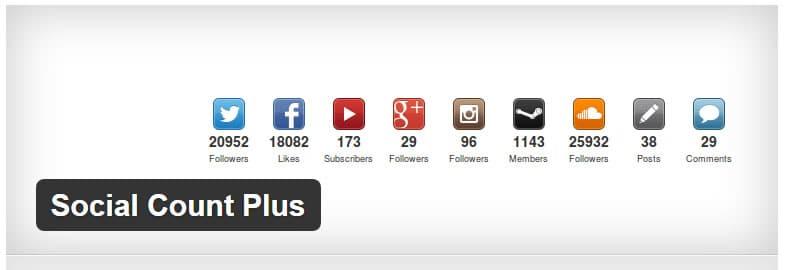 social_count_plus