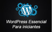wordpress-essencial-para-iniciantes