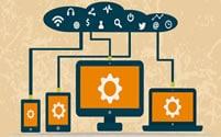 melhores-ferramentas-empreendedores-digitais
