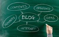 13 passos depois de postar seu artigo