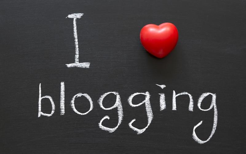 blogs-artigo