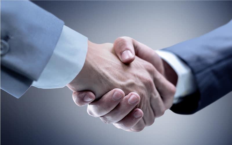 parceiro-negocios-online
