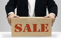 vendas com tráfego gratuito