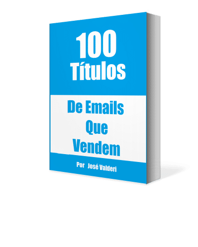 100-titulos-emails