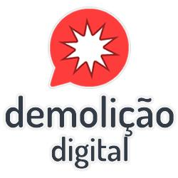 demolição-digital1