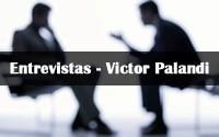 entrevista victor palandi