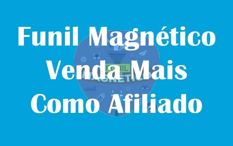 funil-magnético-wilker-costa-2