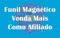funil-magnético-wilker-costa