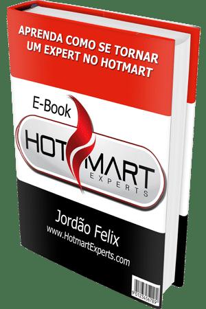 hotmart experts ebook