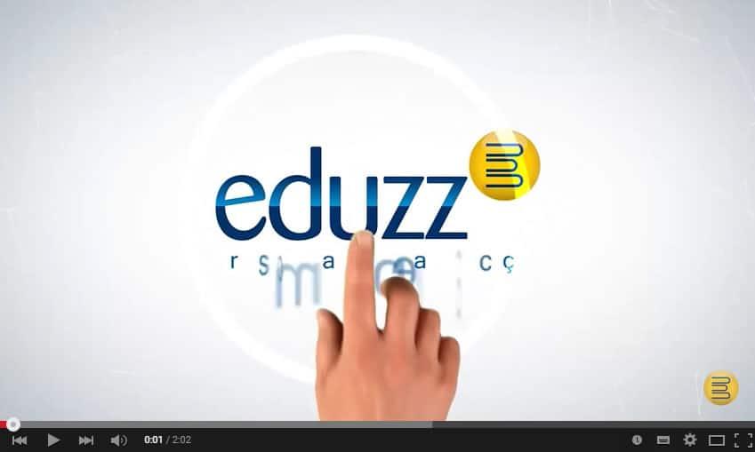 eduzz-afiliados