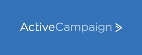 activecampaign_wilker-costa