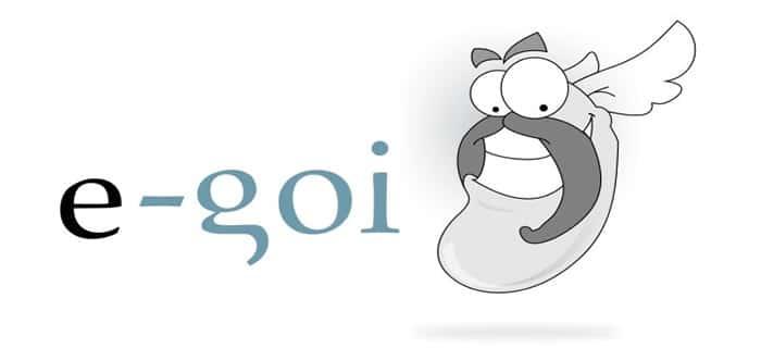 egoi-wilker-costa