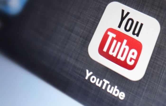 ganhar dinheiro com blogs - vlogs