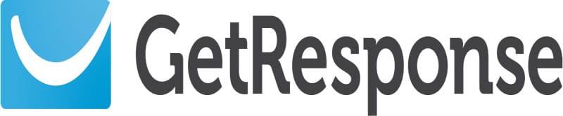 getresponse-wilker-costa