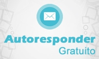 logo_oficial autoresponder gratuito