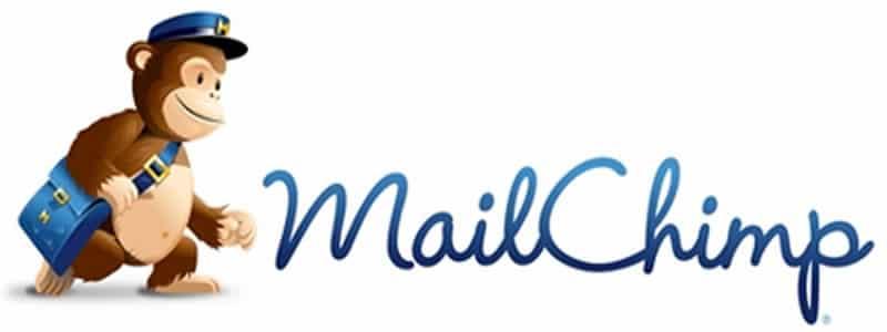 mailchimp-wilker-costa