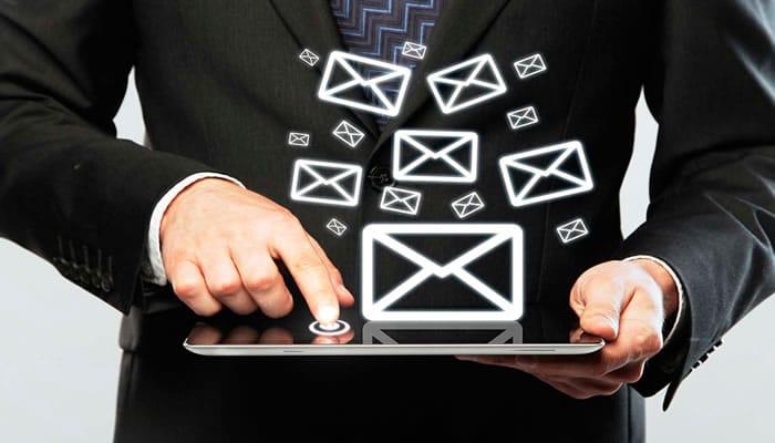 melhor-serviço-de-email