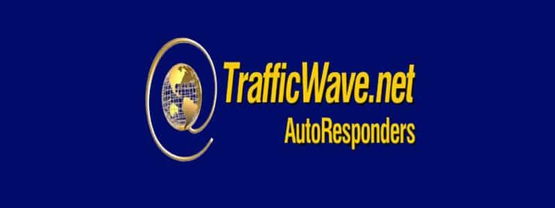 trafficwave-logo-wilker