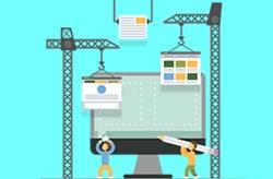 Como construir uma lista de e-mail eficaz – O Guia Absolutamente Completo