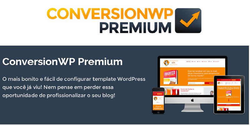 conversion-wp