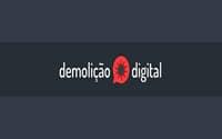 curso-demolição-digital