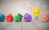 ideias de conteudo para blogs