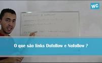 o que são links nofollow e dofollow