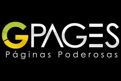 gapges