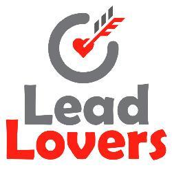 lead loverss
