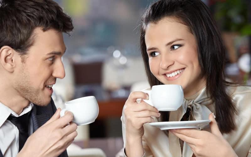 café dos afiliados