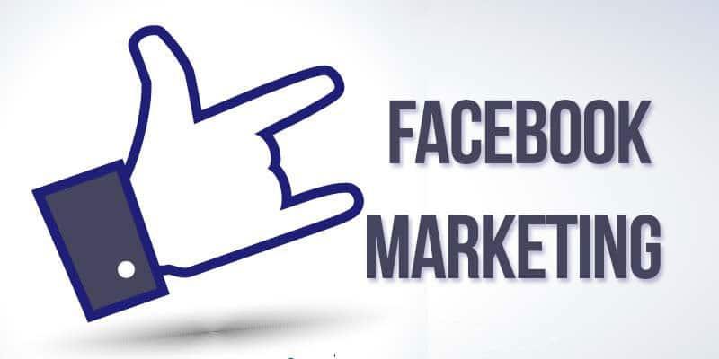 facebook-marketing-imagens