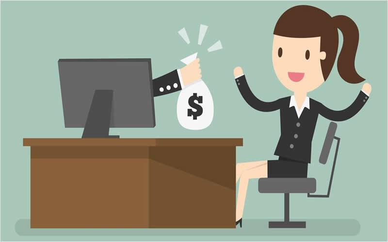 ganhar-dinheiro-na-internet-atualidade