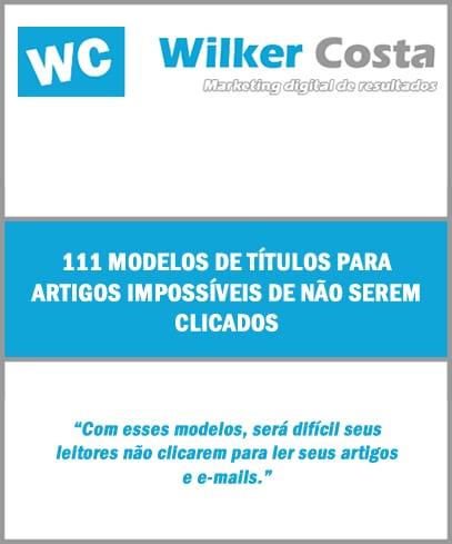 capa-modelos-titulos