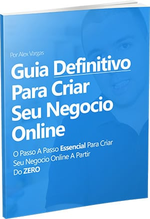 ebook-guia-definitivo
