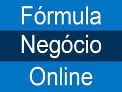 formula-negocio-online-2-0