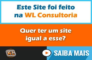 WL Consultoria - Soluções em tecnologia