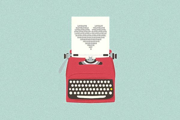 como-escrever-titulos-persuasivos