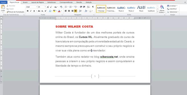 print ebook
