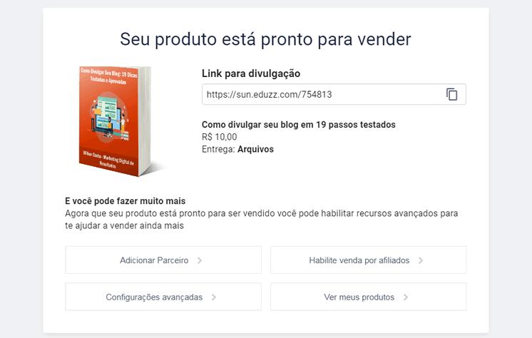 print eduzz1