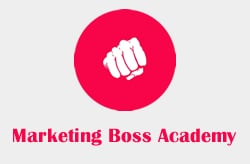 marketing-boss-academy