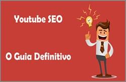 seo-para-youtube-2
