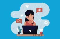 empreendedor digital mei